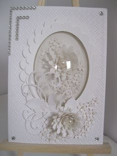 Creative designs for cardmaking