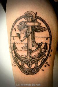 189 best tatouage images on pinterest. Black Bedroom Furniture Sets. Home Design Ideas