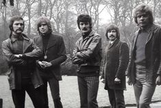 My Moody Blues page with reviews and conversations about The Moody Blues