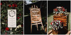Wedding, Art, Valentines Day Weddings, Art Background, Kunst, Performing Arts, Weddings, Marriage, Chartreuse Wedding