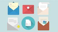 Die E-Mail ist nach wie vor ein zentrales und effektives Instrument für das digitale Marketing. Mit modernen Newsletter-Diensten können kleine und mittelständische Unternehmen das Potenzial des Mediums voll ausschöpfen. Eine Marktübersicht mit Tipps zur Auswahl des richtigen Tools.