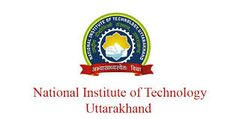 NIT Uttarakhand Recruitment 2016. The National Institute of Technology is inviting application for 67 non teaching jobs in Uttarakhand state. The official notification for NIT Uttarakhand Recruitment 2016 is available at www.nituk.ac.in. Interested candidates can apply through www.nituk.ac.in from 21.02.2016. Applying candidates should have minimum qualification of B.E/B.Tech or any equivalent qualification from recognized University. Selected candidates will get monthly salary as per NIT…
