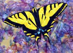silver linings quilting pattern swallowtail
