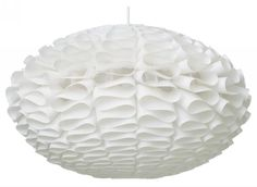 Normann Copenhagen 03 Lamp Shade ~ Huset