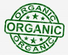 Organic Shampoos for Natural Hair