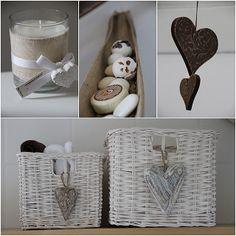 beadsdesign ♥♥♥♥ love: Badezimmer Deko