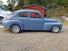 Volvo Amazon, Cars And Motorcycles, Automobile, Vehicles, Classic, Classic Sports Cars, Vintage Cars, Autos, Car