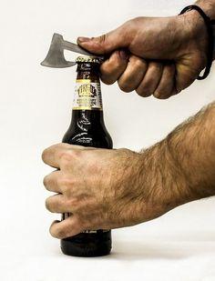 bottle opener18