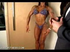 Figure Posing & tips