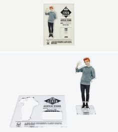 BTS Acrylic Stand from 2nd Muster Zip Code 22920 http://kpopmerchandiseworld.com/product/bts-acrylic-stand-from-2nd-muster-zip-code-22920 http://kpopmerchandiseworld.com/artist/bangtan-boys-merchandise