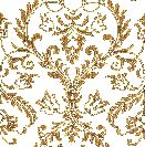 http://www.theinspirationgallery.com/wallpaper/damask/wp_damask_281.htm