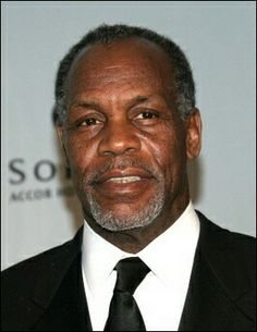 Happy Birthday Danny Glover (July Actor/Activist, Best known for his role as Roger Murtaugh in the Black Actors, Black Celebrities, Danny Glover, Hollywood Actor, Black People, Movie Stars, Style Icons, Actors & Actresses, Beautiful Men