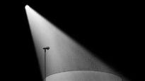 #MetroDetroit - Saint Andrews Hall Detroit - http://listentoyourmothershow.com/metrodetroit/2014/01/22/ltym-metro-detroit-important-information/ #Detroit