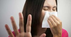 Can You Prevent the #Flu or a Cold? #healthcare  https://www.consumerhealthdigest.com/general-health/flu-or-cold.html