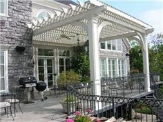 someday....i will have a yard/patio big enough for something like this!!