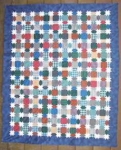 marysmorningstar.jpg 348×432 pixelů
