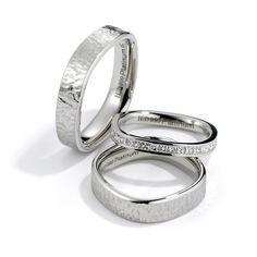 28 Besten Ringe Bilder Auf Pinterest In 2018 Wedding Ring
