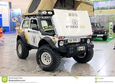 Suv 4x4, Jeep 4x4, Racing Quotes, Car Holder, Custom Cars, Cars And Motorcycles, Offroad, Cool Cars, Super Cars