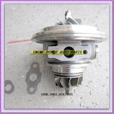 TURBO Cartridge CHRA Core K03 53039880106 53039700106 06D145701G 06D145701H Turbocharger For Audi A4 05-08 TFSI B7 BWE BUL 2.0L #Affiliate
