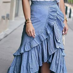 Fashion Irregular Lacce Skirt – VivaDiary Ponerse e4d0787640fa