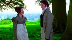 It must have been love----Pride and Prejudice Darcy and Elisabeth Bennet Darcy And Elizabeth, Elizabeth Bennett, Colin Firth, Darcy Pride And Prejudice, Jane Austen Books, Mr Darcy, Period Dramas, Feminine Style, Feminine Fashion