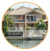 http://www.home-loans-mandurah.com.au/