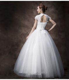https://flic.kr/p/BDYwqC | Trouwjurken | Trouwjurk vinden? Bekijk onze ruime collectie trouwjurken. De meeste en mooiste betaalbare trouwjurken bij de Grootste Bruidszaak van Nederland! Trouwjurken Strapless, Trouwjurken Kant,Trouwjurken 2015, 2016, Trouwjurken vintage, Moderne Trouwjurken, Korte trouwjurken, Avondjurken, Wedding Dress, Wedding Dress Lace, Wedding Dress Strapless == www.popo-shoes.nl/ Goedkoop groothandel luxe merkschoenen