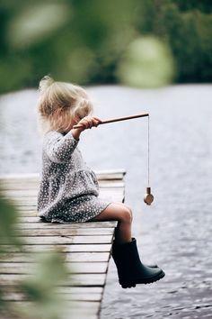 15 Ideas For Fashion Kids Vintage Children Little People, Little Ones, Little Girls, Cute Babies, Baby Kids, Kind Photo, Fashion Kids, Fashion 2020, Trendy Fashion