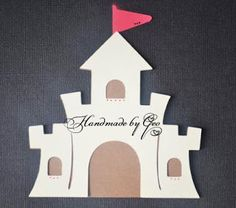 Handmadebygeo