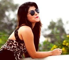 Some cute and hot photos of MTV Splitsvilla 6 Contestant - Subuhi Joshi - She born in 29 october 1992 and working as freelance artist in India. There are many and many fans of Subuhi across the cou...