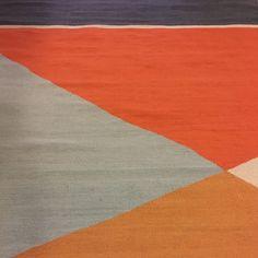 YE' ii Arte Textil Mexicano Contemporáneo | tapete de lana 100% | Hecho a mano | Hecho en México | Mexican wool rug | Handwoven