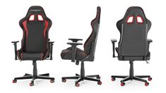 Looking for the best gaming chairs under 300$? We understand you! If you spend long hours behind your desk like us, enjoying good comfort and above all good support is essential if you want to relieve your back. In this guide, we invite you to discover a selection of the best current references, with chairs [...] Pc Gaming Chair, Races Style, Presentation Video, Best Build, Long Hours, Metal Structure, Your Back, Chairs For Sale, Cool Chairs