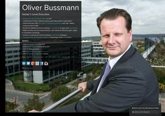 Oliver Bussmann's page oliverbussmann.com Learning, News, Check, Olives, Study, Teaching, Studying, Education
