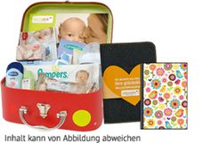 ᐅ 24 free samples and welcome packs for babies - The Glückskind suitcase You are in the right place about Co-parenting with a narcissist Here we of - Foundation Sponge, Natural Foundation, No Foundation Makeup, Little Boy Quotes, Baby Quotes, Baby Must Haves, Parental, Parents Room, All Natural Makeup