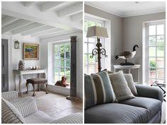 10 Interior Design Henley on Thames Oxfordshire Ham Interiors.jpg