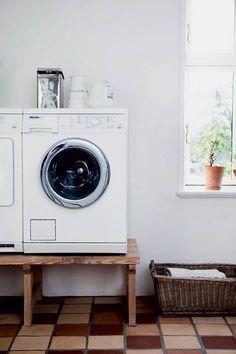 Billedresultat for vaskerum