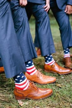 f07d458f710 11 Best American Flag Socks images