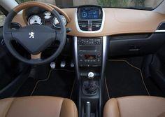 Arabanızda kullanacağınız tüm aksesuar modellerini aracınızın markasına göre seçmelisiniz. Peugeot aksesuar modelleri en iyi performansı ancak Peugeot markalı araçlarda verecektir. Bu yüzden Peugeot markalı araçlarda Peugeot aksesuar kullanılması gerekmektedir.