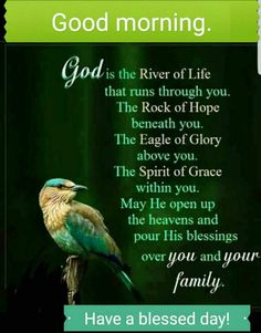 Good Night Quotes, Good Morning Good Night, Good Morning Wishes, Morning Sayings, Christian Spiritual Quotes, Christian Quotes, God Prayer, Power Of Prayer, Evening Greetings