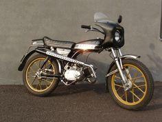 Small Motorcycles, Mini Bike, Bike Design, Vehicles, Historia, Motorcycle Design, Minibike, Car, Vehicle