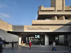 National Theatre Live Stream