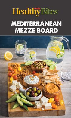 Enjoy stress-free summer snacking and entertaining with grazing boards. Summer Snacks, Free Summer, Stress Free, Cobb Salad, Boards, Entertaining, Healthy, Recipes, Food