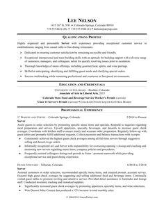 Key Skills 3 Resume Format Pinterest Resume Format Resume And Key
