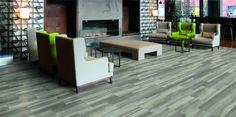 Aspecta 5 LVT Floor Coverings