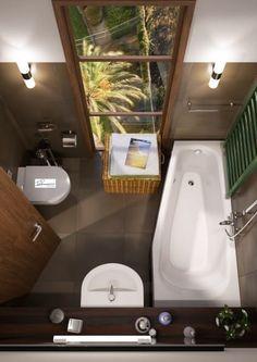 Barrierefreie Dusche | Bad | Pinterest | News Klassische Badmobel Sanitar Devon