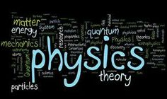 physics - Google Search