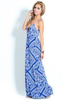 Andrea Dress | Awesome Selection of Chic Fashion Jewelry | Emma Stine Limited