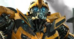 'Transformers' Bumblebee Spinoff Movie Is Coming in 2018 -- Hasbro has confirmed that their 2018 'Transformers 6' movie is a 'Bumblebee' origin story. -- http://movieweb.com/transformers-6-bumblebee-spinoff-movie-2018/