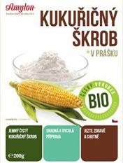 images/amylon/produkty/bio_kuk_skrob.jpg