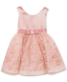 Frank Vintage Childrens Place Girls Pink Floral Jumpsuit Romper Size 18 Months Rare Girls' Clothing (newborn-5t)